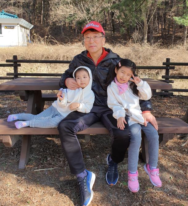 할아버지와 손녀.png